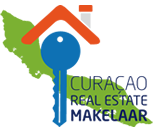 Curaçao Real Estate Makelaar
